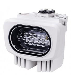 Vivotek AI-108 24W IR LED, 10° ~ 30°, 80 ~ 160m