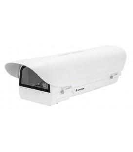 Vivotek AE-23L Camera Enclosure, 24VAC/DC Input, IP68, IK10