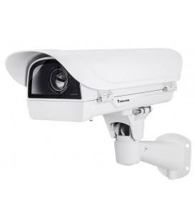 Vivotek AE-239 Camera Enclosure, PoE Input, IP68, IK10