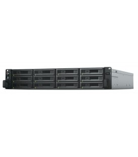 Synology RackStation RS3618xs NAS