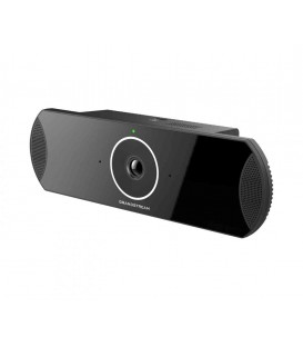 Grandstream GVC3210 4K Ultra HD Android™ Video Conferencing System