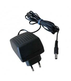 Grandstream Alimentatore 12V 5A per GXW4216/24/32, GVR3550 & GVC3200/02