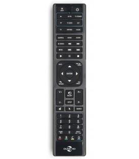 DUNE HD 4K Deluxe Remote Control (Fullsize)