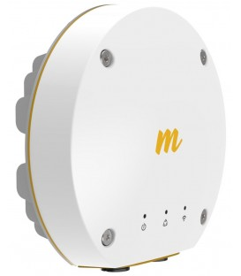 Mimosa B11 11GHz 1.5 Gbps PTP Gigabit Fiber-Ready Licensed Connectorized Backhaul Radio