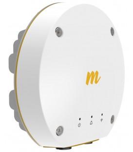 Mimosa B11 11GHz 1.5 Gbps PTP Gigabit Fiber-Ready Licensed Connectorized Backhaul Radio