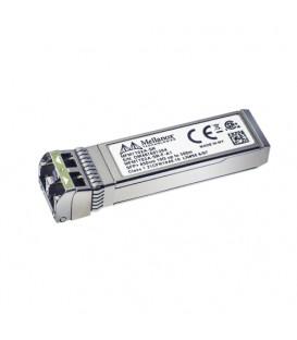 QNAP TRX-10GSFP-SR-MLX Mellanox MFM1T02A-SR SFP+ Optical Module for 10GBASE-SR