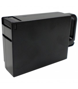 QNAP BBU-A01-2200MAH Battery Backup Unit for ES1640dc NAS