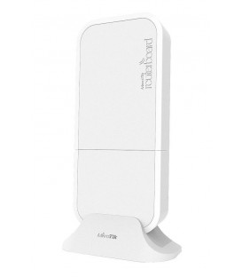 MikroTik Routerboard Wireless System - RBwAPG-60ad