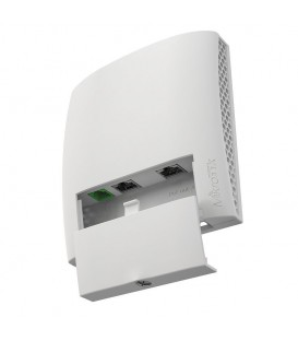 MikroTik Routerboard Access Point wsAP ac lite - RBwsAP-5Hac2nD