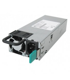 QNAP PWR-PSU-300W-DT01 300W Power Supply Unit