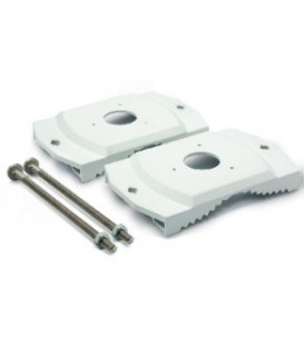 UBIQUITI UVC-Pro-M Large Pole Mount for UniFi Video Camera Pro