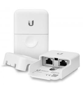 UBIQUITI ETH-SP-G2 Ethernet Surge Protector
