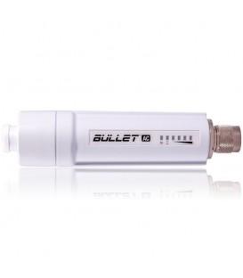 UBIQUITI Bullet™ B‑DB‑AC Dual-Band airMAX® ac Radio with Dedicated Wi-Fi Management