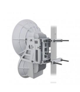 UBIQUITI AirFiber AF-24 24 GHz 1.4+ Gbps Gigabit Radio