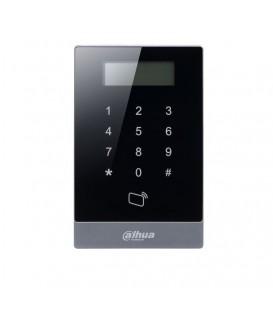 Dahua ASI1201A-D RFID Standalone