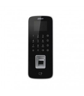 Dahua ASI1212D Water-proof Fingerprint Standalone
