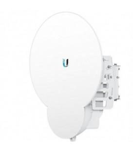 UBIQUITI AirFiber AF-24HD 24 GHz 2 Gbps Gigabit Radio