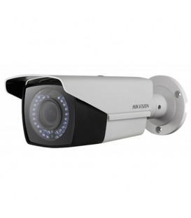 HIKVISION DS-2CE16D0T-VFIR3F 1080P 2.8-12mm IR 40m Turbo HD Bullet Camera