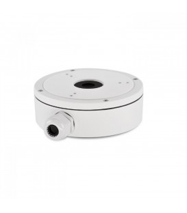 HIKVISION DS-1280ZJ-XS Junction Box for Dome (Bullet) Camera