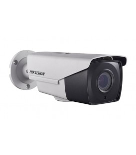 HIKVISION DS-2CE16F7T-AIT3Z 3 MP 2.8-12mm VF EXIR 40m Turbo HD Bullet Camera