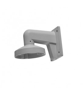 HIKVISION DS-1272ZJ-110 Wall Mount Bracket for Dome Camera