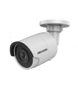 HIKVISION DS-2CD2055FWD-I 5MP 4mm WDR IR 30m Mini Bullet IP Camera