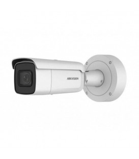 HIKVISION DS-2CD2625FHWD-IZS 2MP 2.8-12mm WDR IR 50m Bullet IP Camera