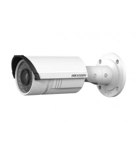 HIKVISION DS-2CD2642FWD-I 4MP 2.8-12mm WDR IR 30m Bullet IP Camera