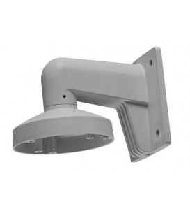 HIKVISION DS-1273ZJ-130-TRL Wall Mount Bracket for Dome Camera (With Adaptor Plate)