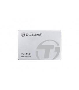 Transcend SSD230S 256GB TS256GSSD230S