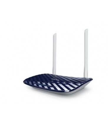 TP-Link Archer C20 AC750 WiFi AC Dual Band Router