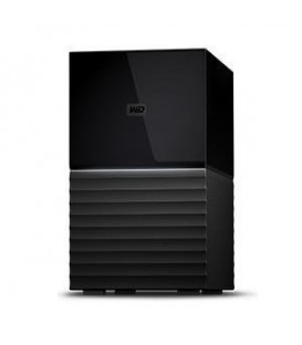 WD My Book Duo 6TB