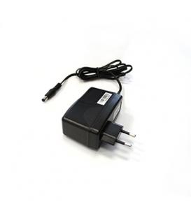 Synology Adapter 42W Wall Mounted Level VI EU
