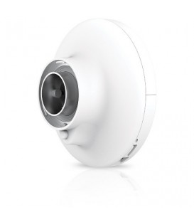 UBIQUITI PrismStation™AC Shielded airMAX® ac Radio Base with airPrism® Technology 5GHz 14dBi