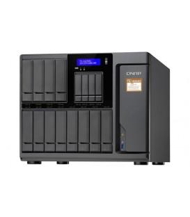 QNAP TS-1635AX-4G NAS