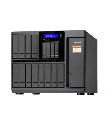 QNAP TS-1635AX-8G NAS