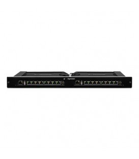 UBIQUITI EdgeSwitch® 16 XP Advanced Gigabit PoE Managed Switch - ES-16XP