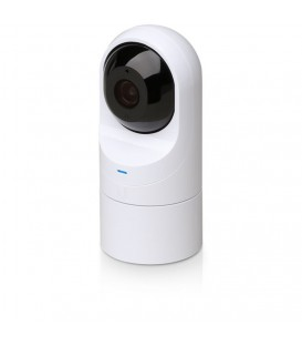 UBIQUITI UniFi® Video Camera G3 FLEX HD 1080p PoE IP Camera - UVC-G3-FLEX