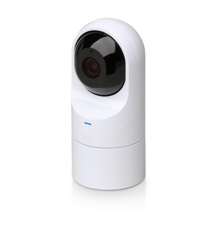 UBIQUITI UniFi® Video Camera G3 FLEX HD 1080p PoE IP Camera - UVC-G3-FLEX