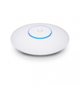 UBIQUITI UniFi® XG Quad-Radio 802.11ac Wave2 AP Security Radio Dual Band WiFi System