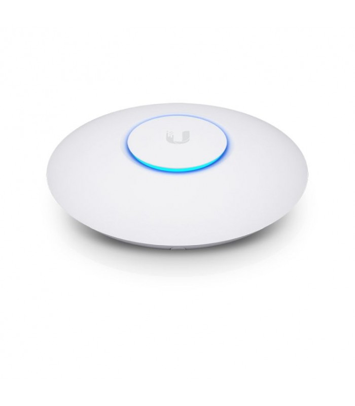 UBIQUITI UniFi® XG Quad-Radio 802 11ac Wave2 AP Security Radio Dual Band  WiFi System