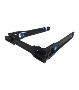 QNAP TRAY-35-NK-BLK05 Tool-less 3.5'' HDD Tray for 3-Bay NAS