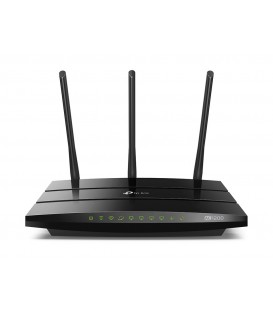 TP-Link Archer C1200 AC1200 WiFi AC Dual Band Gigabit Router