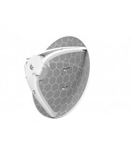 MikroTik Routerboard Wireless System LHG LTE kit - RBLHGR&R11e-LTE