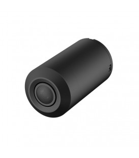 Dahua IPC-HUM8231-L3 2MP 2.8mm Fixed Lens Covert Pinhole IP Camera-Sensor Unit