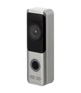 DB10 2MP Wi-Fi Battery Video Doorbell
