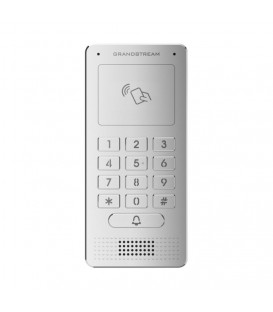 Grandstream GDS3705 HD Audio RFID Card Reader Door System