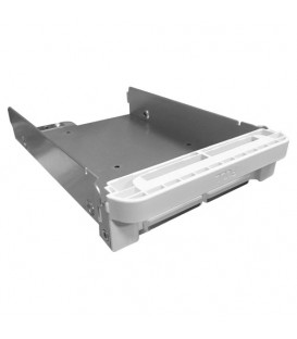 QNAP TRAY-35-NK-WHT01 HDD Tray for 3.5'' HDD