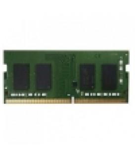 QNAP RAM-4GDR4K0-SO-2666 4GB DDR4 SO-DIMM Ram Module