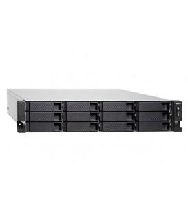 QNAP TS-1283XU-RP-E2124-8G NAS